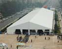 篷房制造厂转让,北京生意转让网,生意转让网