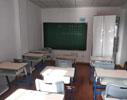 上海培训机构转让,培训机构转让,培训学校转让,学校转让,上海转让网,生意转让网