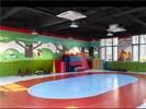 上海儿童运动中心转让,上海儿童运动中心,儿童运动中心,上海转让网,生意转让网