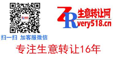 万博manbetx网页版万博app最新版网,中国万博manbetx网页版万博app最新版网,中华万博manbetx网页版网